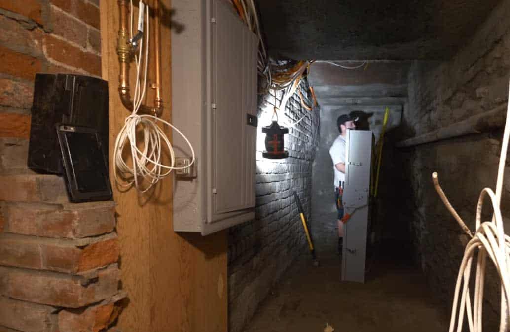 remont-pod-kluch-odessa