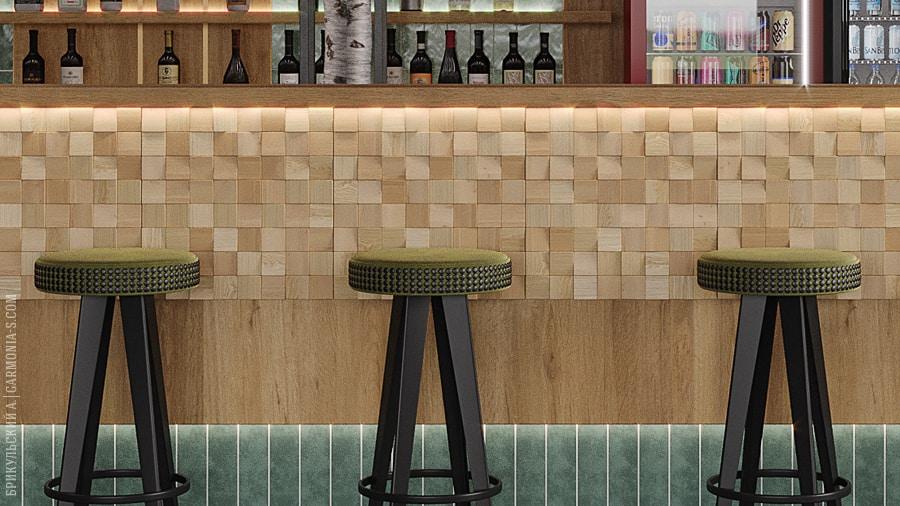 kupit-dizain-proekt-restorana-v-odesse
